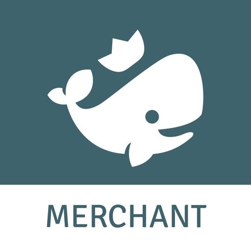 Whallie Merchant