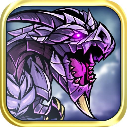 Slot and Dragons