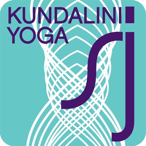Kundalini Yoga Sadhana Journal