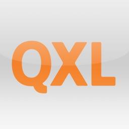 QXL.no