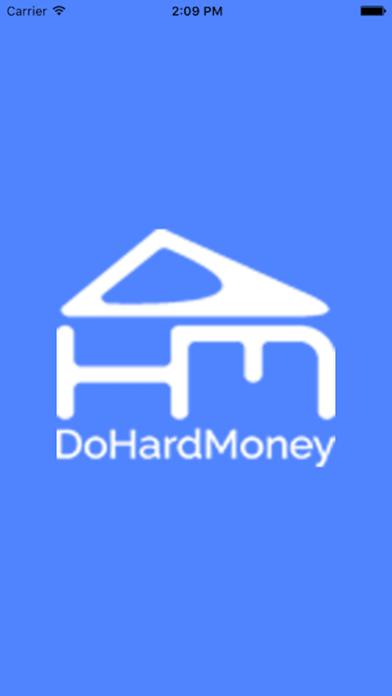 点击获取DHM Advanced Deal Analyzer