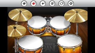 Touch Band-3