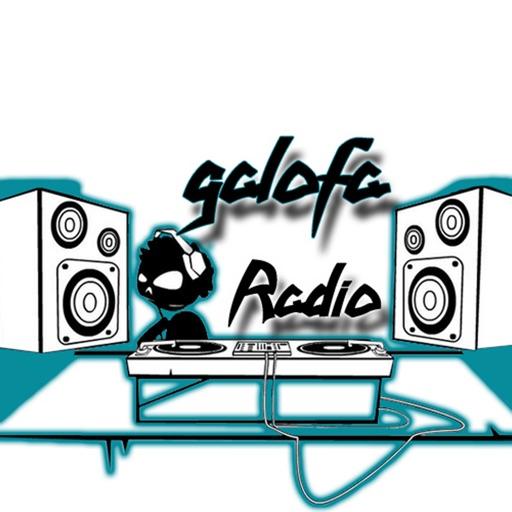 Galofa Radio