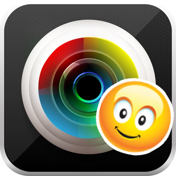 Download Picture Stickers – Photo Collage Art for Instagram