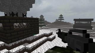 Block Ops II - Block Warfare Operations-4