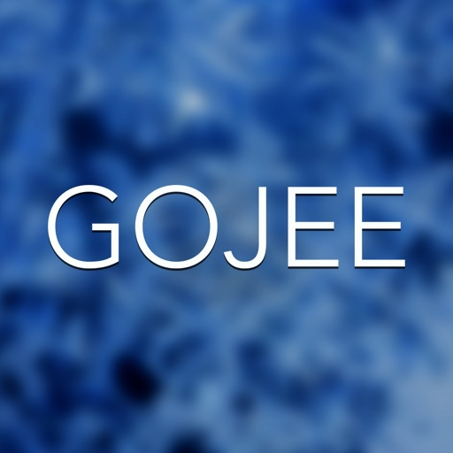 Holiday Recipe Collections: Food and Drinks Recipes from Gojee