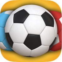 Codes for Football Match Mania - Free Soccer Puzzle Game! Hack