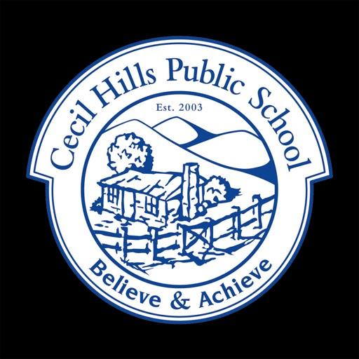 Cecil Hills Public School
