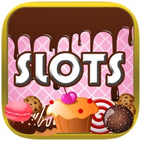 Codes for Ace Candy Slots Casino - FREE GAME - Journey to the Sweet Craze Chocolate House Hack