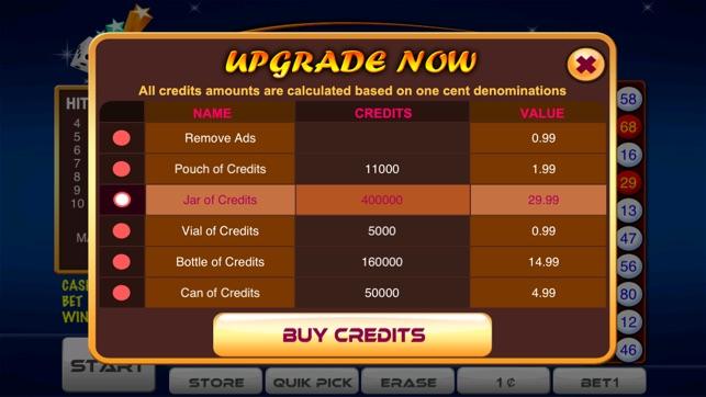 free money slots