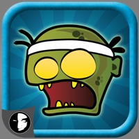 Codes for Run Zombie Run - Free Mobile Edition Hack