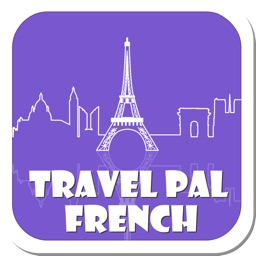 Travel Pal French