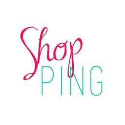 Shop.PING