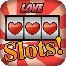 Olivia Loves Slots By Nurigames