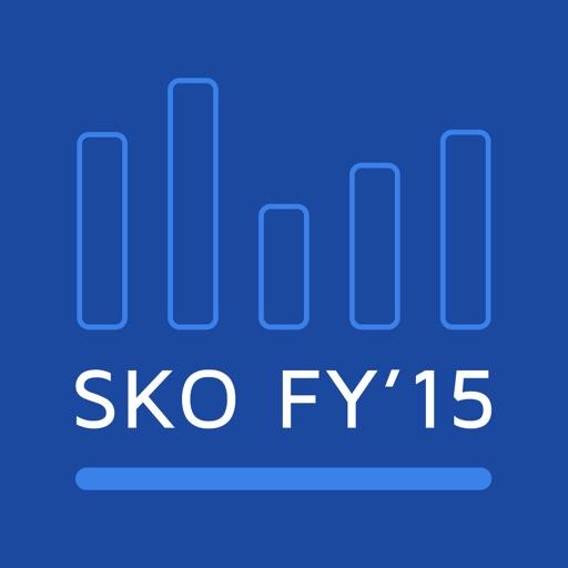 SKO FY15 icon