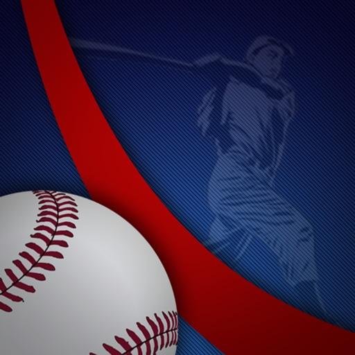 Cleveland Baseball Live