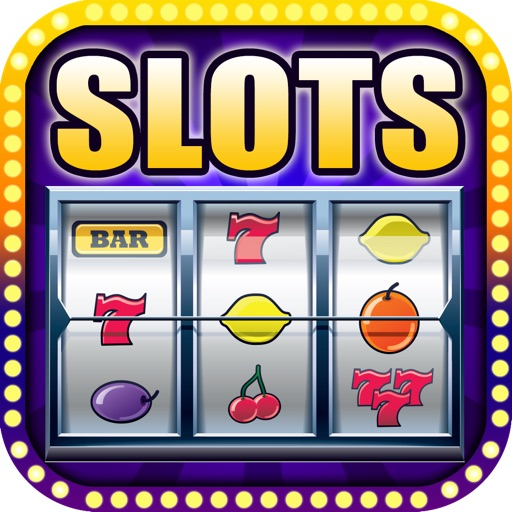 My Star Vegas Slot Machine Mania