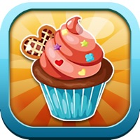 Codes for Cupcakes Match Mania - Cake Connect FREE Hack