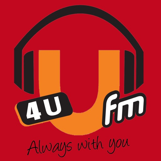 UFM KUWAIT
