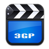 3GP Video Converter - iDearsoft - idear software Co. Ltd.