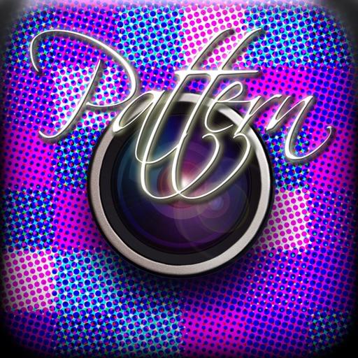 PhotoJus Pattern FX - Adding Polka Dot to your Photo