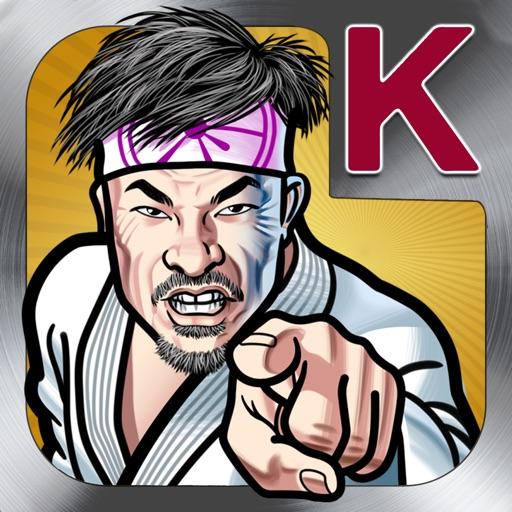 Karate School