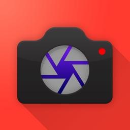 Selfie Photo Camera app