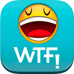 What the Face – Free Emoticons