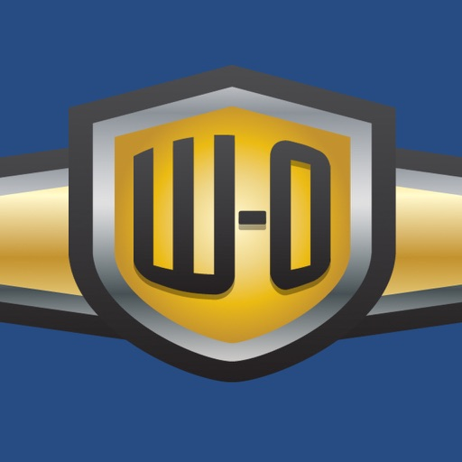 Wrestling-Online.com News