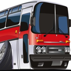 Activities of City Bus Tycoon 2 Free - Traffic Giant Simulation Game