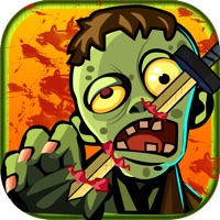 Codes for Zombie Sword Defense - Fun Speedy Monster Sword Slashing Game Hack