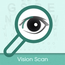 Vision Scan