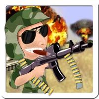 Codes for Army Hero-es - Modern War Domination Hack