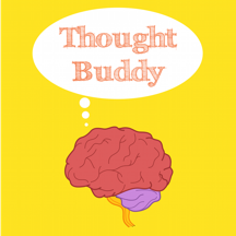 Thought Buddy