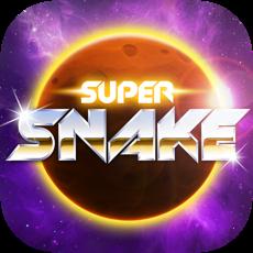 Activities of Super Snake