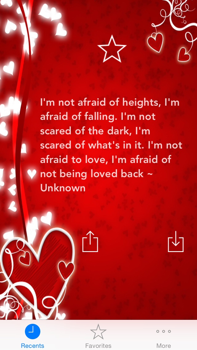 Love Quotes App | Daily Love Quotes Send Romantic Messages To Your Loved Ones