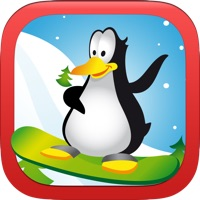 Codes for Racing Snowboard Penguin Dash Hack