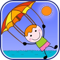 Codes for Parachute Adventure Time - Happy Stickman Fall Rescue Hack