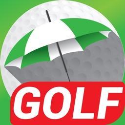 Golf Weather International