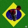ブブゼラとラトル Vuvuzela & Rattle:Football Fan 2012 - iPadアプリ