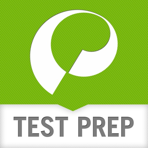 Peterson's Practice Tests for the CLEP College Comp