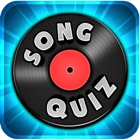 Song Quiz - Adivina canciones en la radio! icon