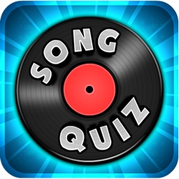 Song Quiz, Guess Radio Music Game