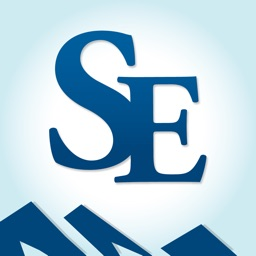 Standard-Examiner for iPad