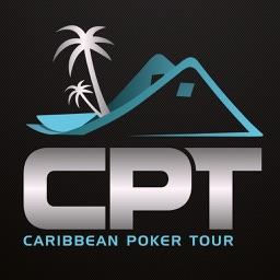 Caribbean Poker Tour - CPT
