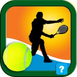 Tennis Quiz - Australian Open Championship Edition
