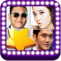 Codes for Kpop Star Quiz (Guess Kpop star) Hack