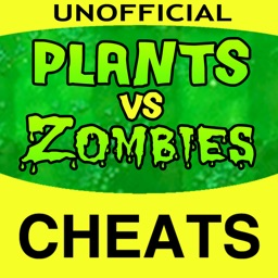 Pro Cheats - Plants vs Zombies Unofficial Guide Edition