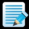 PDF-Form-Filler-Pro