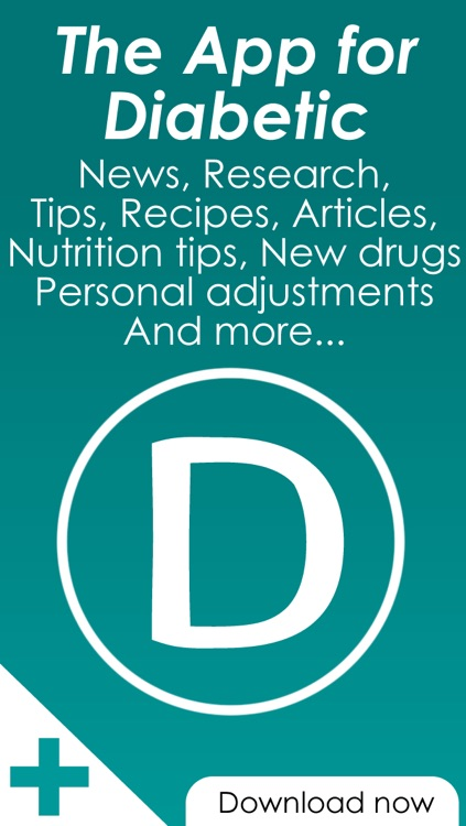 Diabetes news - Best medical research , news , recipes and healthy diet tips for diabetics